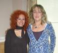 Lynda Pitsakis, England, LASIC, Ästhetische